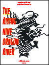 the-risingnine-dragon-cover-100