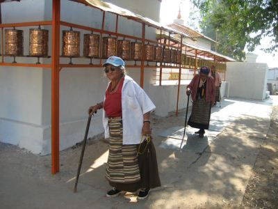 prayer_wheel-content