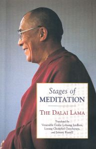 stages_meditation_dalai_lama-content