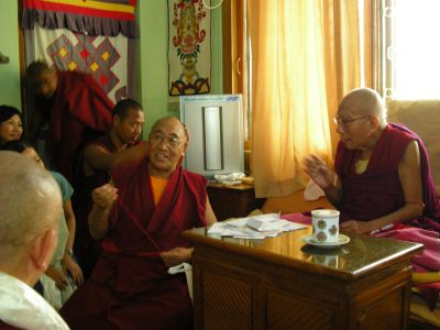 lati_rinpoche_teaching-content