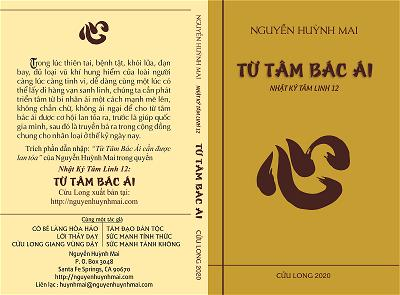 COVER FOR WEB  NKTL 12 TU TAM BAC AI FINAL 10- 2020