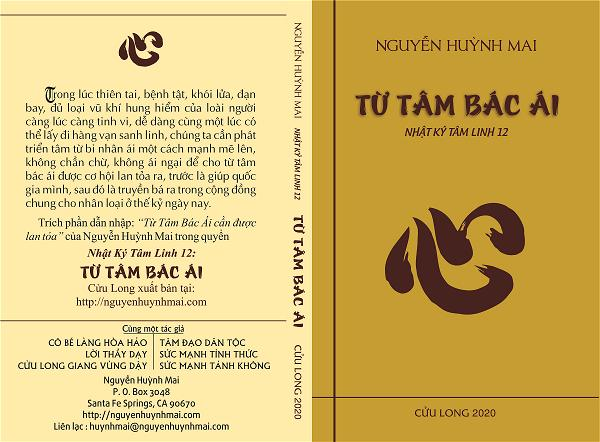 cover-for-web-nktl-12-tu-tam-bac-ai-final-10-2020
