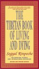 tibetan_book_living_dying