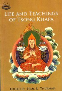 life_teaching_tsong_khapa_thurman-content