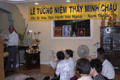 buoi_cau_nguyen_thay_thich_minh_chau_10-content